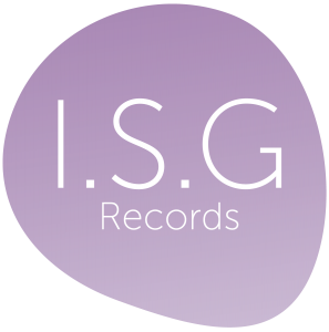 isg_logo_solo_transparent_records