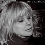 Jan Buckingham