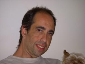 Steve Gatto