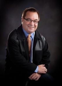 Bruce Tarletsky