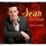 Sean McAloon Love A Little